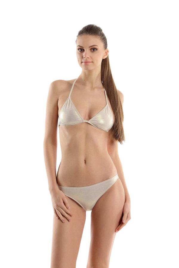 Фото: Купальник La Mare Nude Bikini