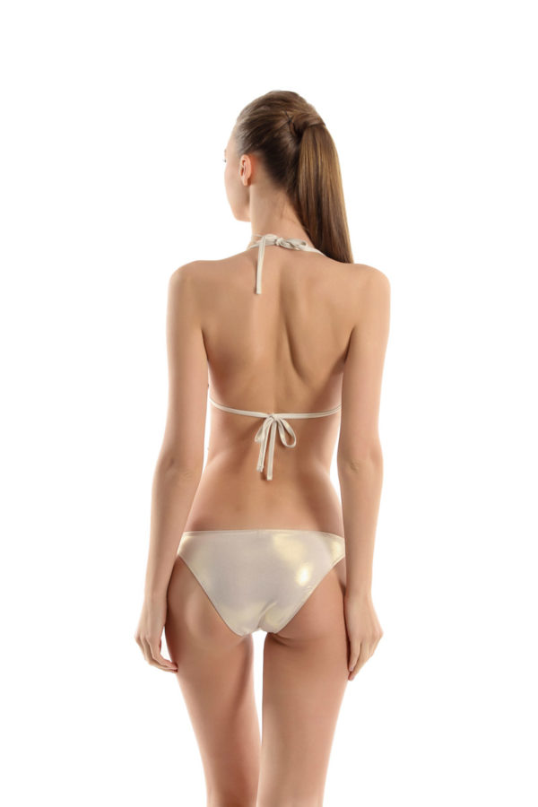 Фото: Купальник La Mare Nude Bikini, вид 2